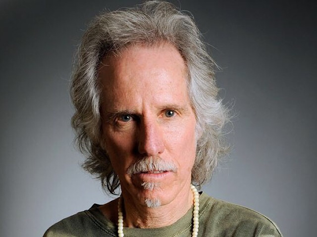 John Densmore Larry Busacca/Getty Images