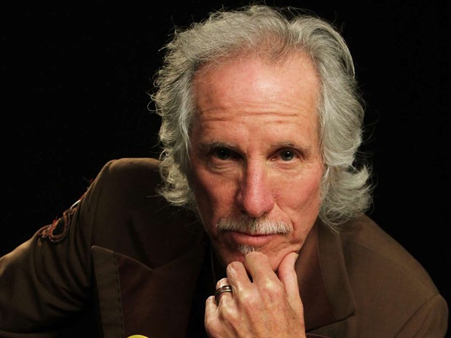 Doors drummer John Densmore calls Jim Morrison's actions his 'cross to bear' PHOTO: AP PHOTO/JOHN CARUCCI